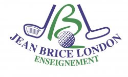Jean-Brice London